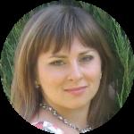 Отзыв Алене Людмила