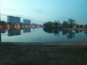 фото в 6 утра - Тельбин
